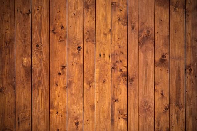 Choisir la bonne terrasse en bois