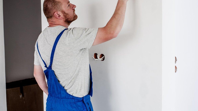 Changer de Déco : Couleurs Tendances pour Repeindre vos Murs