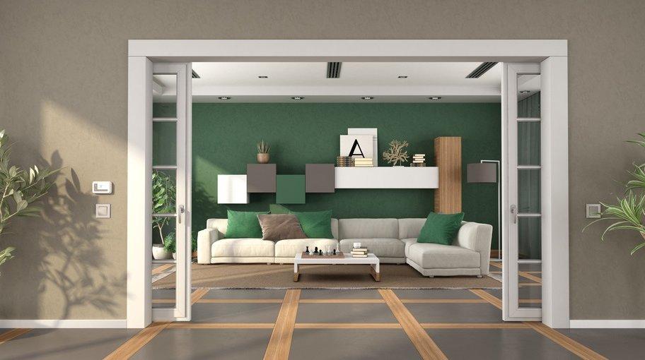 5 astuces décoration et aménagement pour optimiser un petit espace
