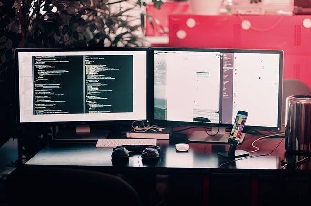 Comment bien agencer votre bureau ?