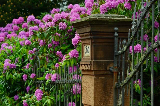 Pose de clôture à Rouen : qui peut le faire? quelles sont les procédures?