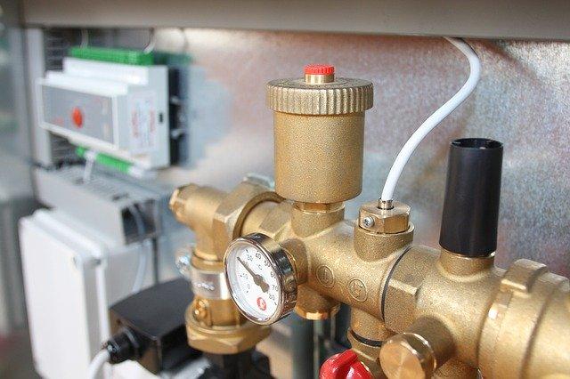 Le chauffage combiné : la solution pour réduire sa consommation d'énergie