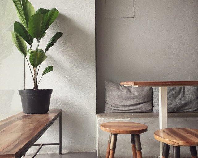 Quel style de décoration choisir pour votre intérieur ?