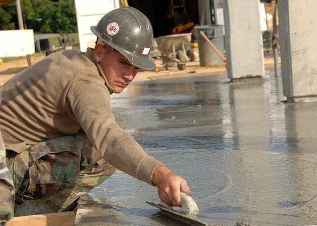 Le ciment prompt, pour quels usages ?