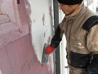 Les avantages de faire isoler sa maison ou refaire sa façade par des experts certifiés
