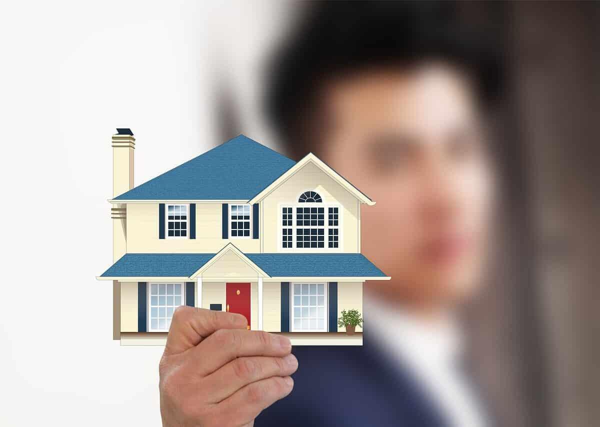 maison proposée au juste prix