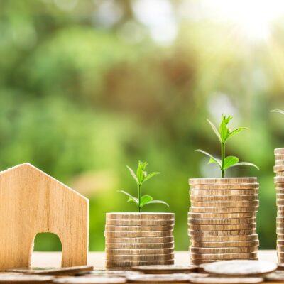 remboursement d'un prêt immobilier