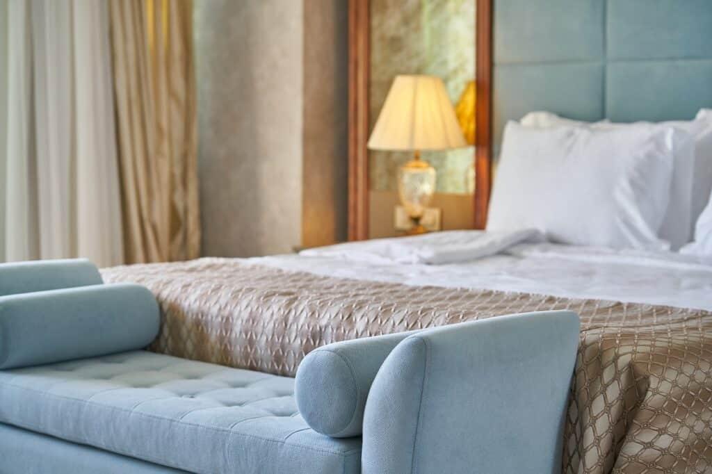 Les lits pour adultes