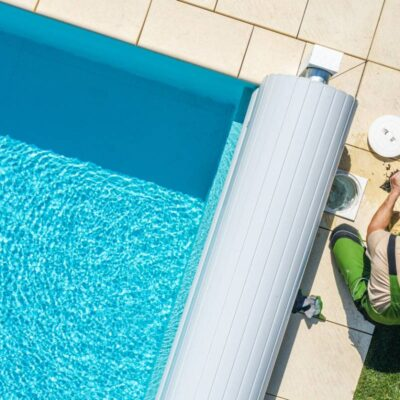 zoom-sur-les-systemes-de-filtration-pour-piscine