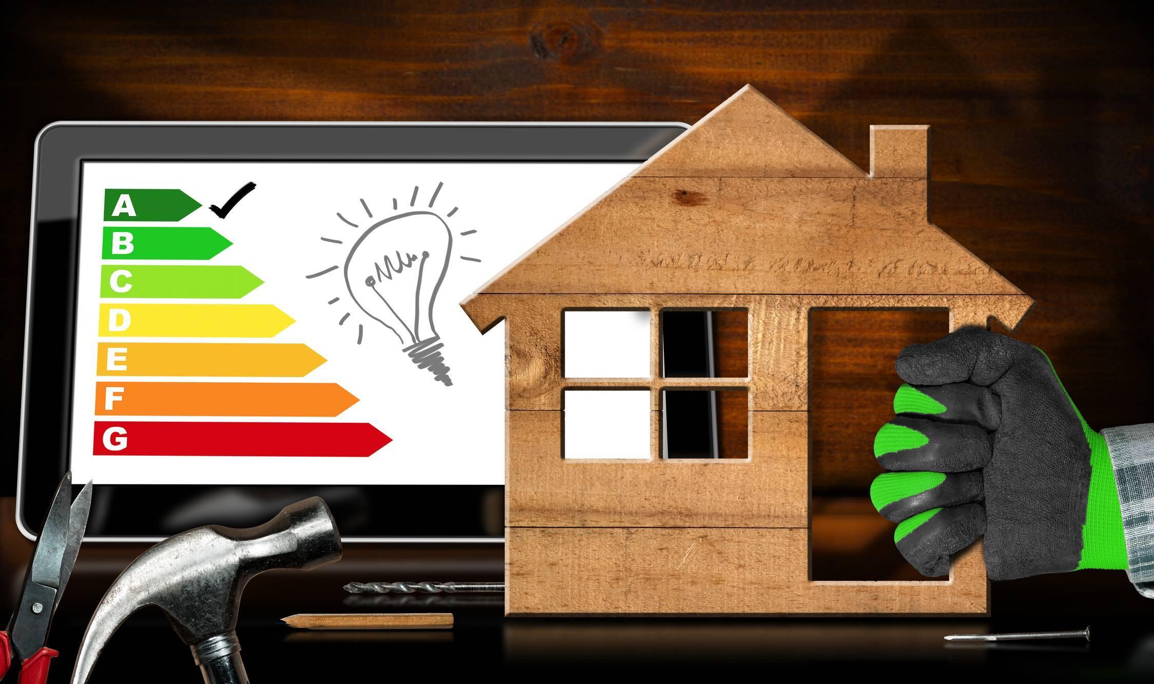 confort thermique logement