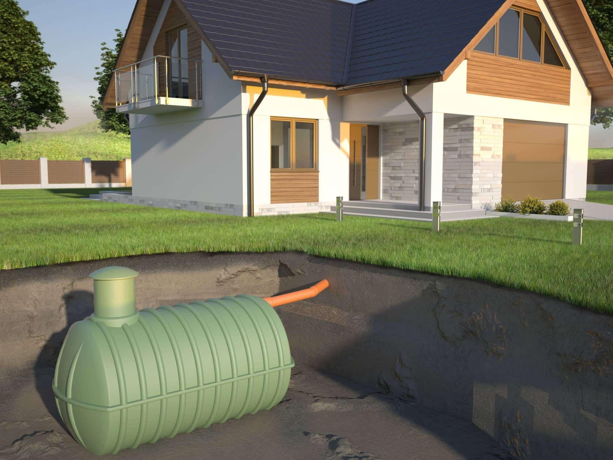 pompe relevage eaux usées